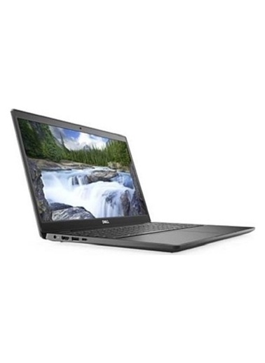"""Dell Dell Latitude 3510 N011L351015EMEA_U i5-10210U 8GB 256SSD 15.6"""" FHD Freedos Taşınabilir PC Renkli"""
